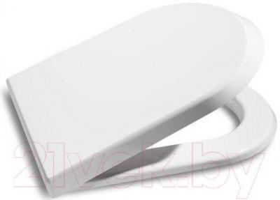 Сиденье для унитаза Laufen Pro Universal (8939553000001) - общий вид
