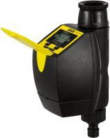 Блок управления поливом Karcher WU 60/49 (2.645-035) -