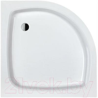 Душевой поддон Sanplast BP-a/EKOPlus 80x80