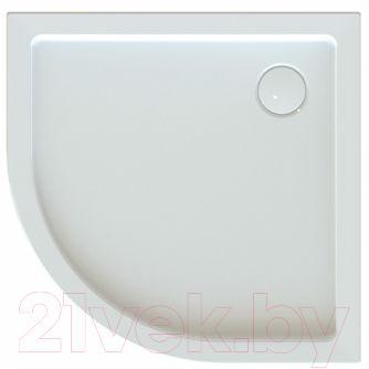Душевой поддон Sanplast BPza/CLII 90x90