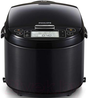 Мультиварка Philips HD3197/03