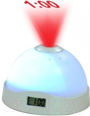 Электронные часы DigiOn PTSL2018