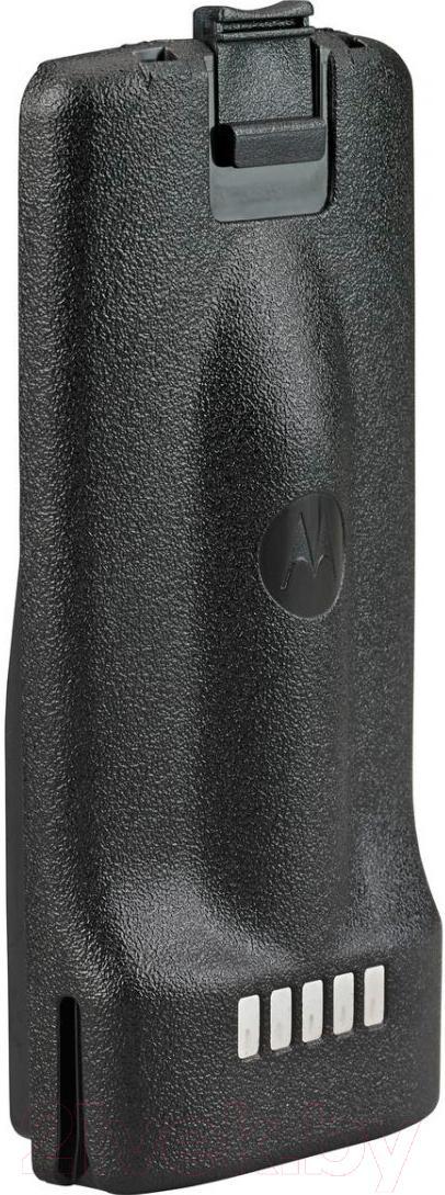Аккумуляторная батарея для рации Motorola