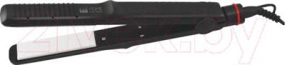 Выпрямитель для волос Home Element HE-HB411 (черный) - общий вид