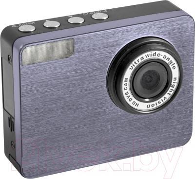 Автомобильный видеорегистратор Defender Car Vision 5015 FullHD / 63404 - объектив