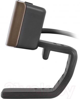 Веб-камера Defender G-lens 2693 / 63693 - вид сбоку