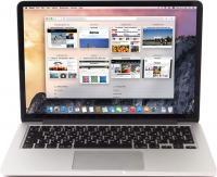 Ноутбук Apple MacBook Pro 13'' Retina (MF839RS/A) -