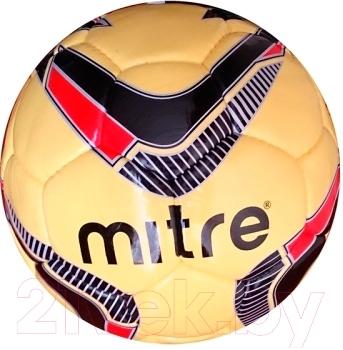 Футбольный мяч Adidas Mitre