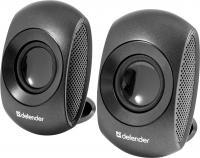 Мультимедиа акустика Defender Neo S4 / 65660 -