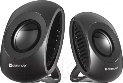 Мультимедиа акустика Defender Neo S4 / 65660 - общий вид