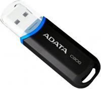 Usb flash накопитель A-data C906 (16 GB, черный) -