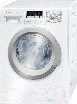 Стиральная машина Bosch WAK24240OE