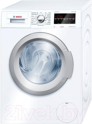 Стиральная машина Bosch WAT24441OE