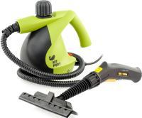 Пароочиститель Kitfort KT-911 -