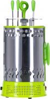 Электрошашлычница Kitfort KT-1402 -
