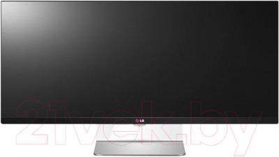 Монитор LG 34UM95-P - общий вид