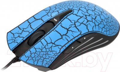 Мышь Defender Warhead GM-1120 / 52726