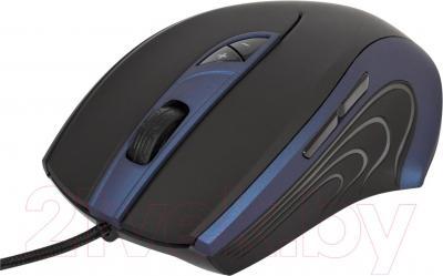 Мышь Defender Warhead GMX-1800 / 52724