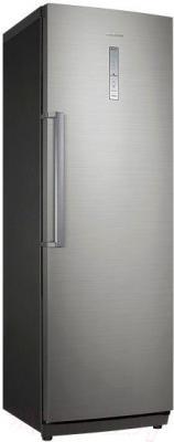 Холодильник без морозильника Samsung RR35H61507F/WT - общий вид