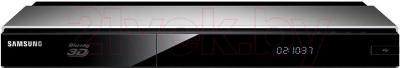 Blu-ray-плеер Samsung BD-F7500/RU - общий вид