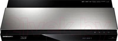 Blu-ray-плеер Samsung BD-F7500/RU - вид сверху