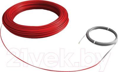 Теплый пол электрический Electrolux ETC 2-17-600 (двужильные секции) - общий вид