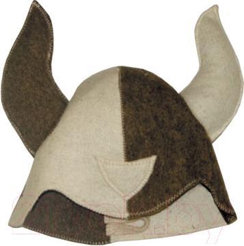 Колпак для бани Главбаня Б417 - общий вид