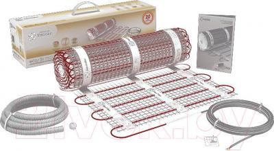 Теплый пол электрический Electrolux EMSM 2-150-0.5 (самоклеящийся мат) - комплектация