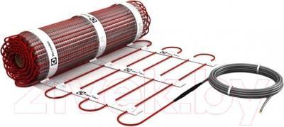 Теплый пол электрический Electrolux EMSM 2-150-3 (самоклеящийся мат) - общий вид