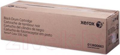 Барабан Xerox 013R00663