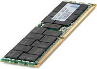 Оперативная память DDR4 HP 759934-B21 -