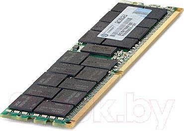 Оперативная память DDR4 HP 759934-B21