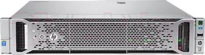 Сервер HP DL180 (K8J97A)