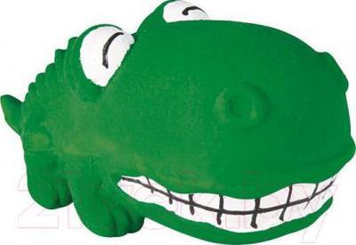 Набор игрушек для животных Trixie Big head 35260 (со звуком) - общий вид