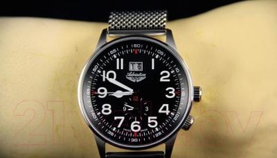 Часы мужские наручные Adriatica A1066.5124Q