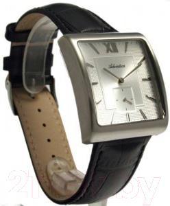 Часы мужские наручные Adriatica A1121.5263Q