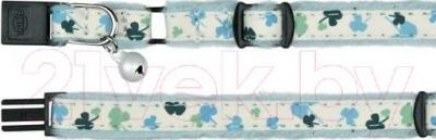 Ошейник Trixie 41864 - общий вид