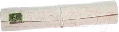 Коврик для парной Главбаня Б4201 - общий вид