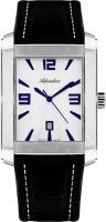 Часы мужские наручные Adriatica A1232.52B3Q -
