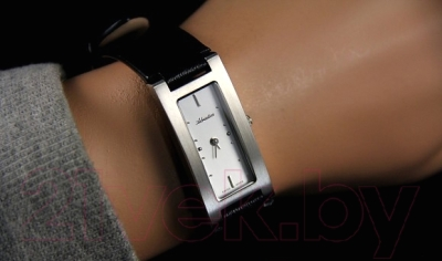 Часы женские наручные Adriatica A3255.5293Q