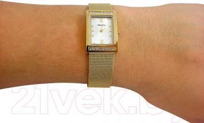 Часы женские наручные Adriatica A3441.1183QZ