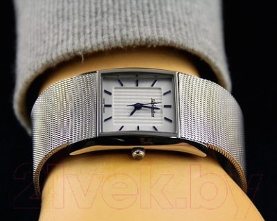 Часы женские наручные Adriatica A3549.51B3Q