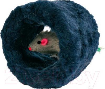 Игрушка для животных Trixie Play Roll 4524 - общий вид