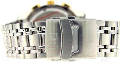 Часы мужские наручные Adriatica A8202.2113CH