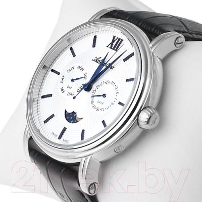 Часы мужские наручные Adriatica A8236.52B3QF