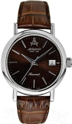 Часы женские наручные ATLANTIC 10341.41.81