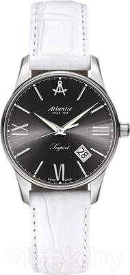 Часы женские наручные ATLANTIC 16350.41.45