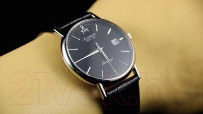 Часы женские наручные ATLANTIC 50351.41.61