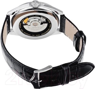 Часы мужские наручные ATLANTIC 51752.41.60