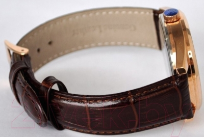 Часы мужские наручные ATLANTIC 51752.44.25R